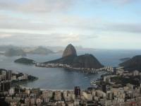 Useful Tips for Visiting Christ the Redeemer in Rio de Janeiro