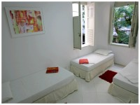 Useful Accommodation Tips in Rio de Janeiro